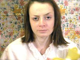 Laura Dee Milnes, Who (2011) (video still)