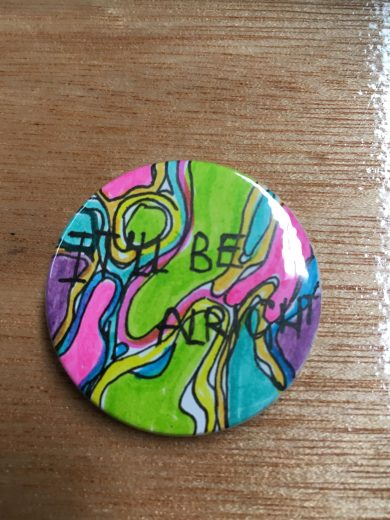 How To... Make Badges